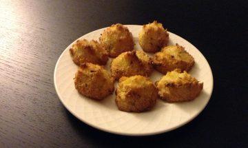 Rocher-coco-citron